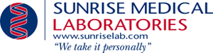 Sunrise Medical Laboratories